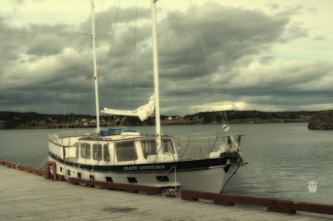 atlantic-adventurer-watermark-duplex-6436
