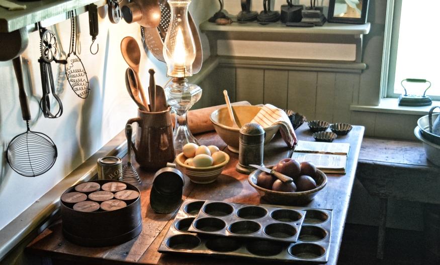 baking-kitchen-green-gables-bleach-bypass-sat-closeup-6750