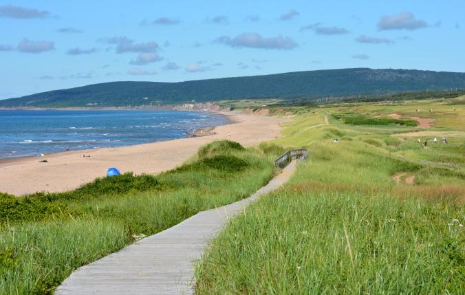 beach-at-inverness-ns-sharp-9492