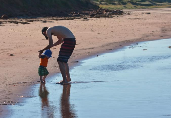 boy-and-dad-2-warmth-0290