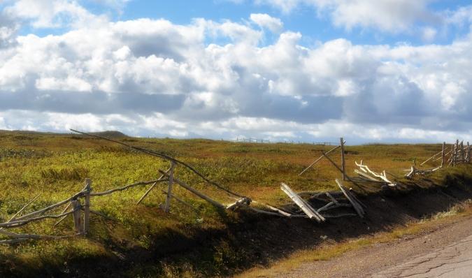 Broken down fence glow pro cotrast 6392 .jpg