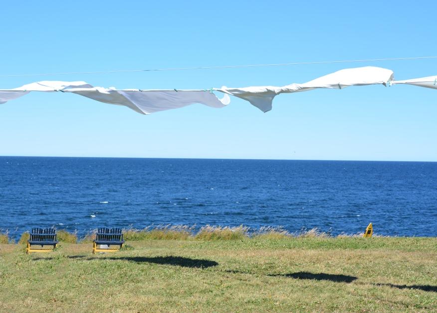 clean-laundry-st-lawrence-estuary-cloridorme-5940