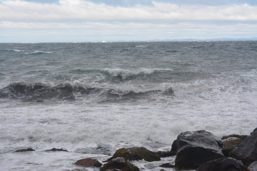 cold-atlantic-waves-6324