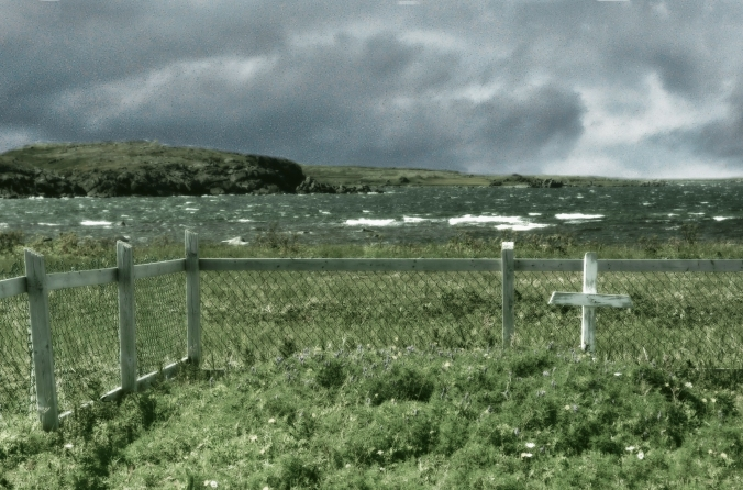 grave and clouds  L'anse  gray sky .jpg
