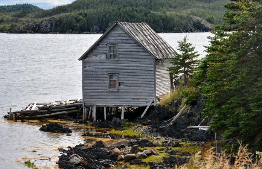 Gray shed falling into ocean pro contrast 0045 .jpg