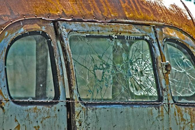 abandoned school bus ardmore SD detail.jpg