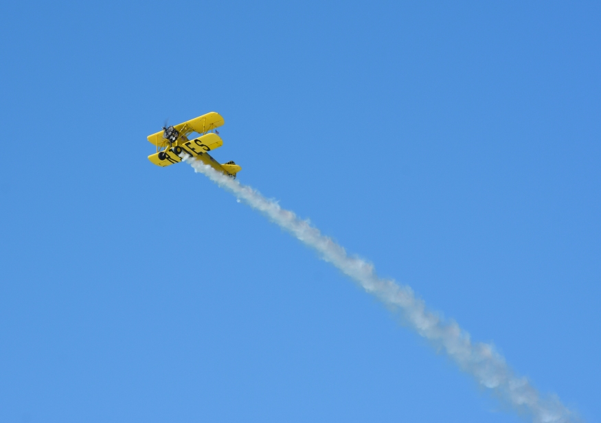 Biplane over Arroyo Grande crop 7059.jpg