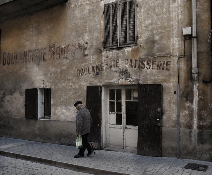 Boulangerie Patisserie.jpg