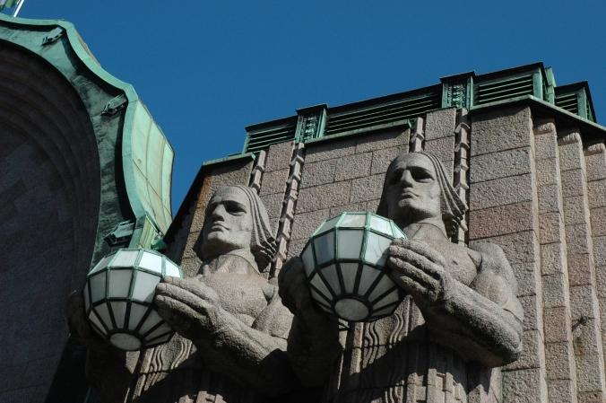 Detail Helsinki RR Station copy.jpg