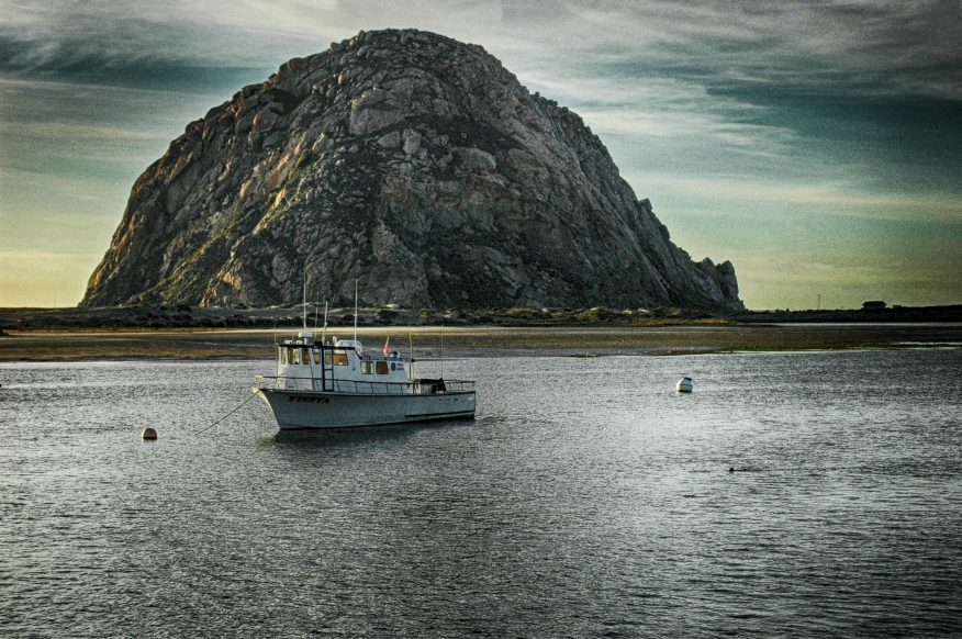 Fiesta moored Morro Bay 0099.jpg