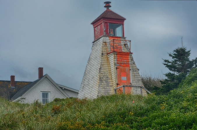 Margaree Harbour light HDR 0118.jpg