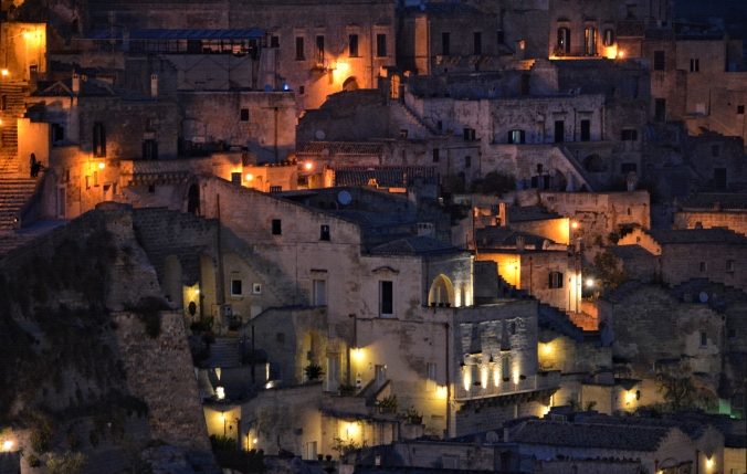 Matera homes in darkness ON1 6151.jpg