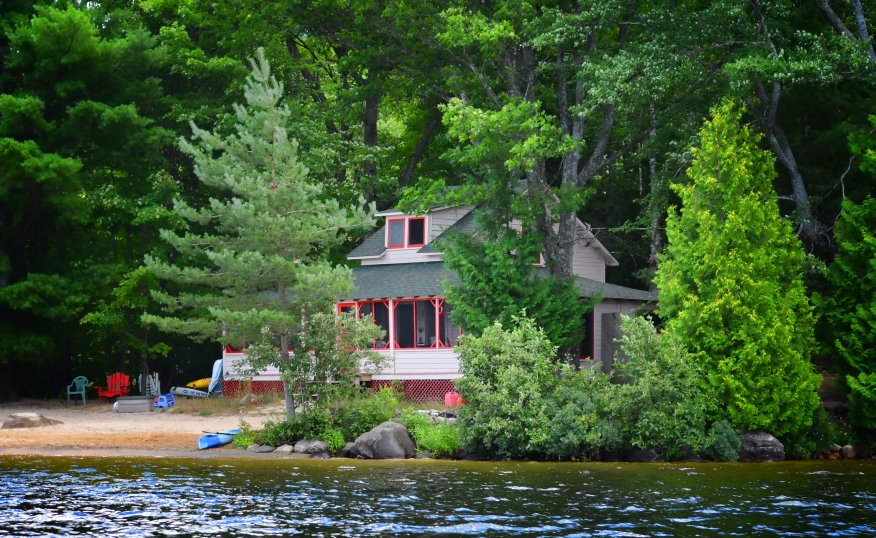 Old Muskoka cottage topaz 9376 .jpg