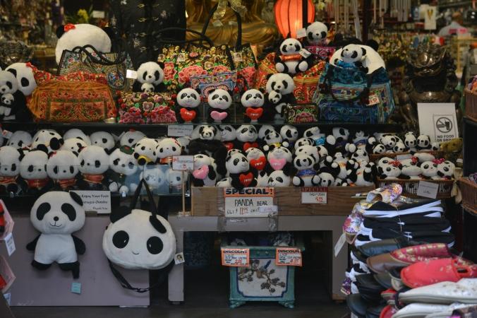 Pandas 7928.jpg