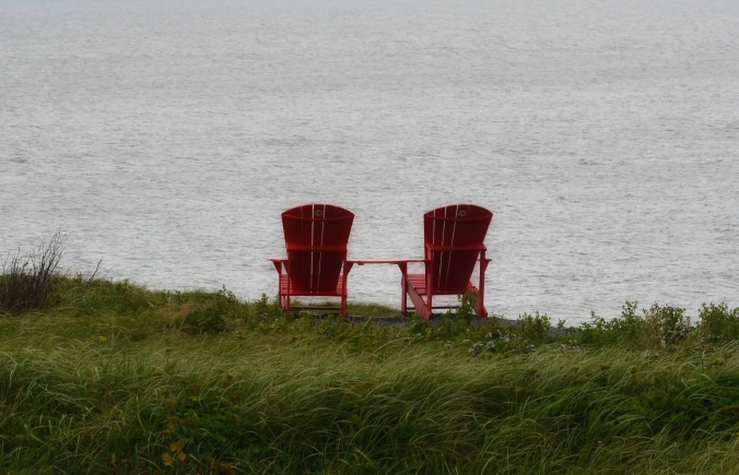 red-chairs-glow-crop-9630
