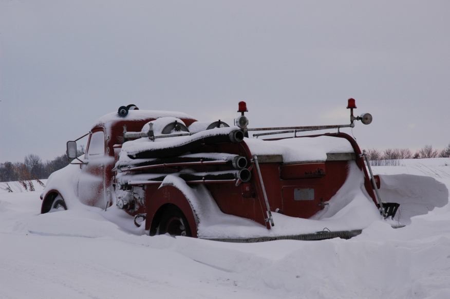 Snowbound fire truck copy.jpg