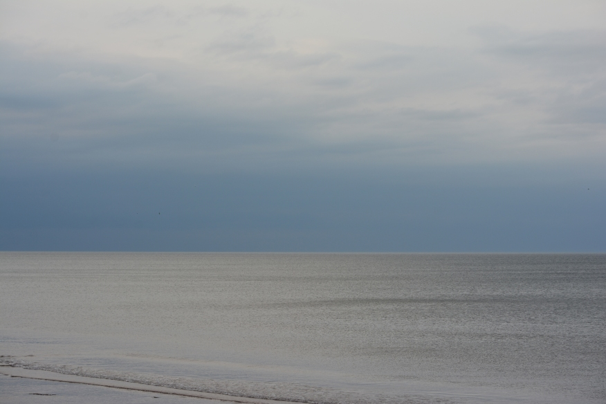 steel-grey-sky-and-ocean-0205