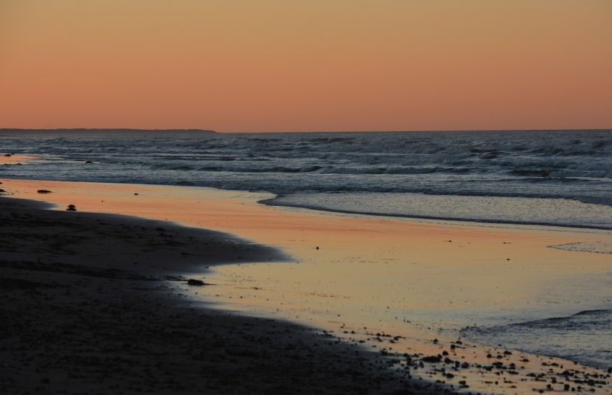 Sunset on the sand 3  0283.jpg