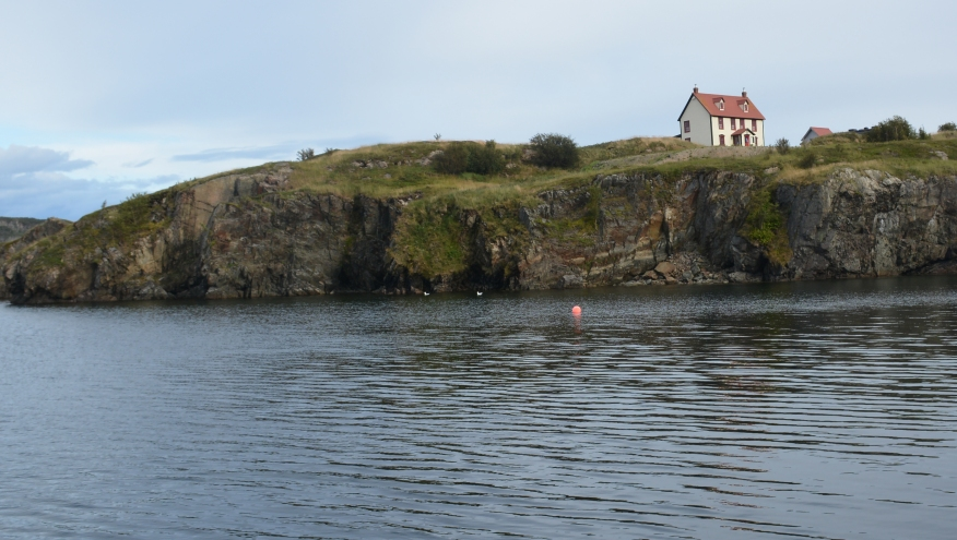 trinity Bay lone house 6431.jpg