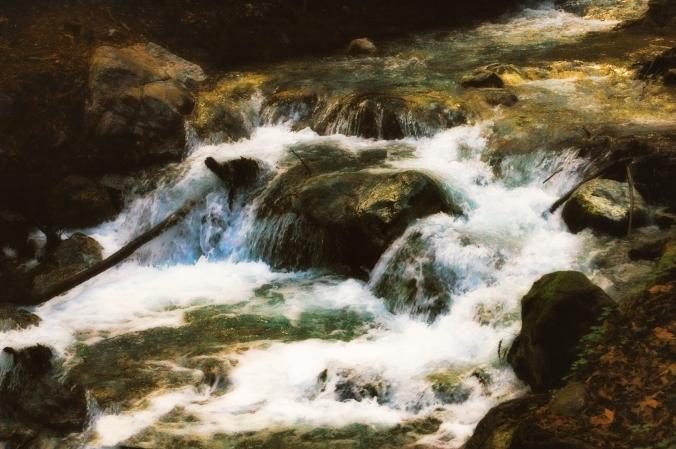 Waterfall Lime Kiln Creek EFEX Topaz brighter  0150 .jpg