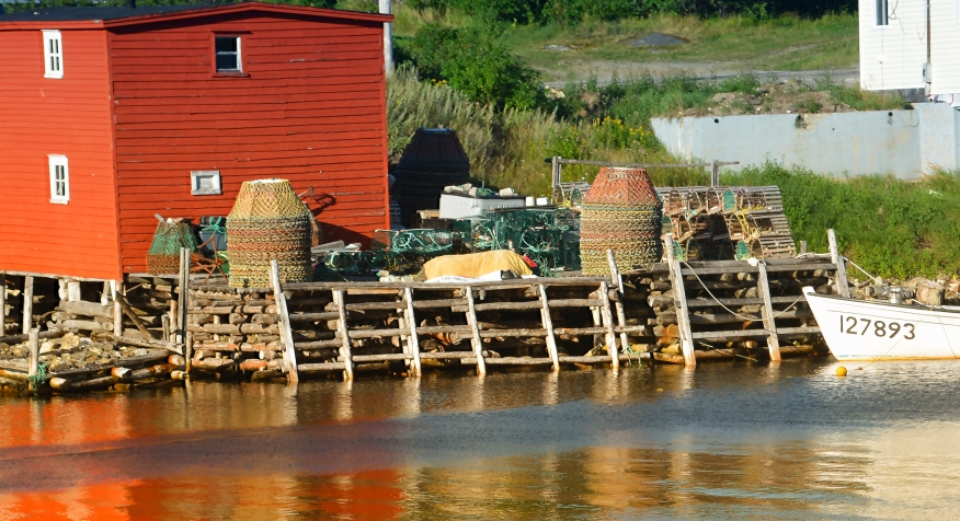 crab-pots-and-lobster-traps-bilevel-6245