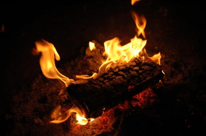 fire-good-0177