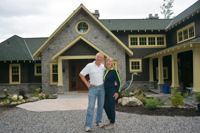 Marlene and David new cottage.jpg