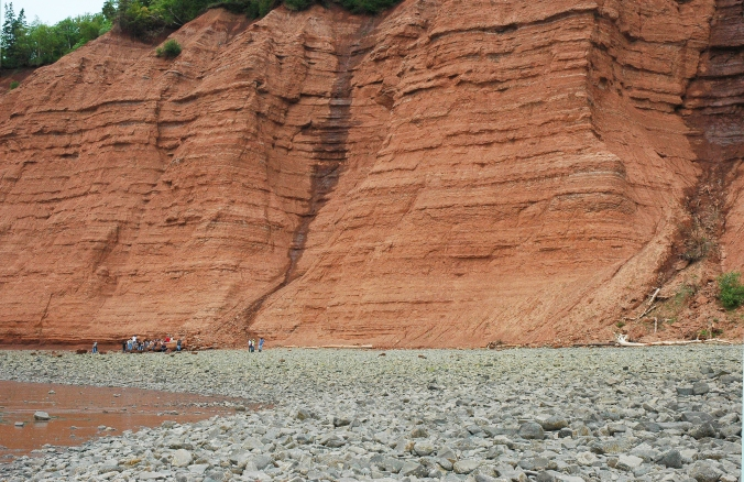bay-of-fundy-cliffs3-best