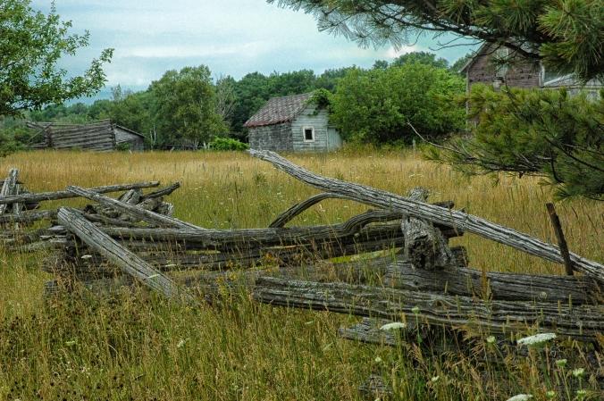 old-farmstead-snake-fence-sat-dsc_3201