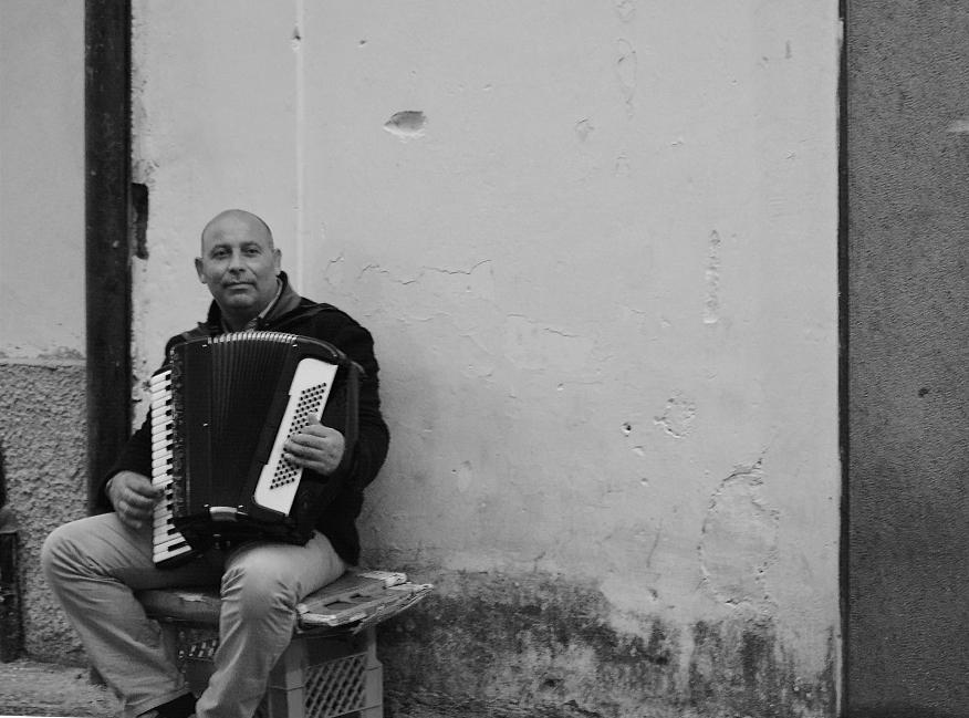 accordionist2