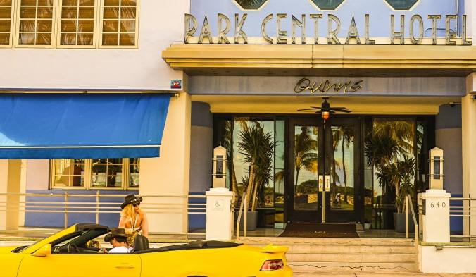 Park Central Hotel3 dfine .jpg
