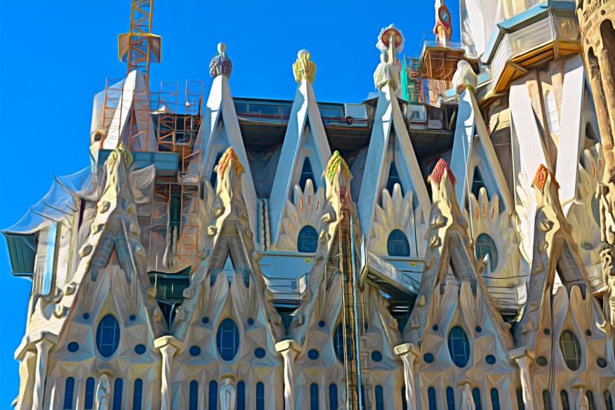 Gaudi Familia side view express 7510.jpg