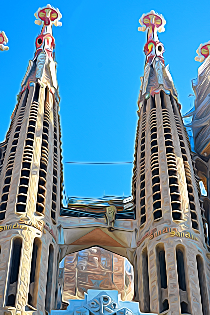 Gaudi towers express7530 .jpg