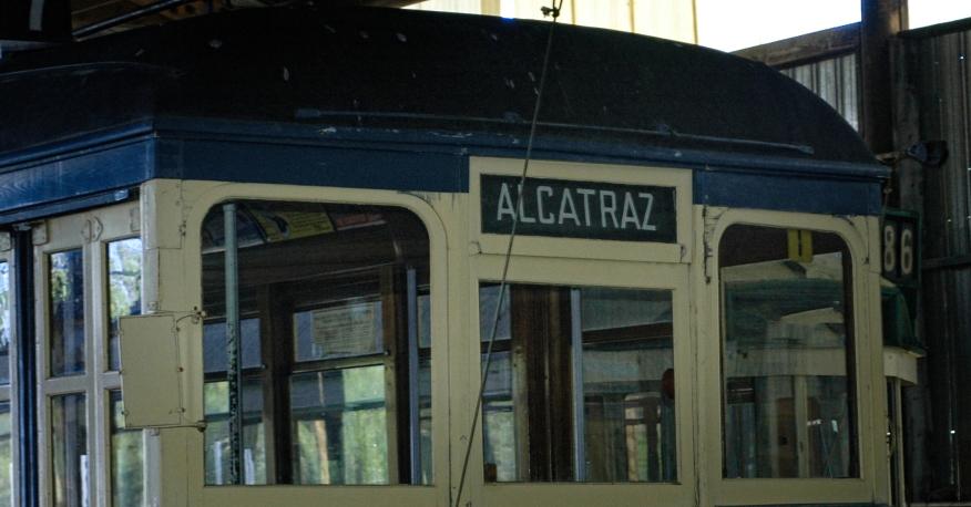 Alcatraz 0210
